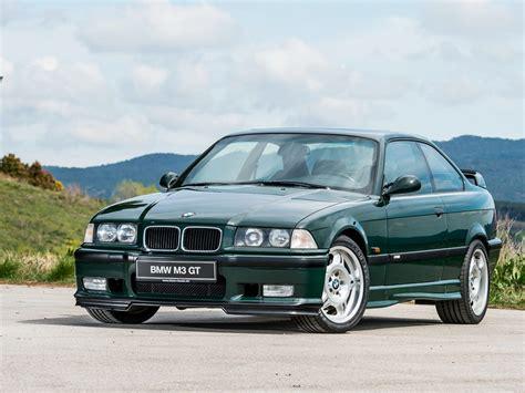 how can i learn about cars 1995 bmw m3 regenerative braking bmw e36 coup 233 et m3 e36 histoire et fiche technique auto forever