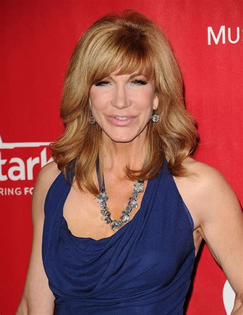 net worth brittany gibbons leeza gibbons net worth bio wiki 2018 facts which you