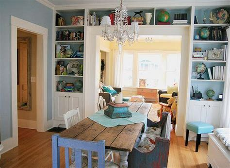 Dining Room Bookshelves by Bookcases Dining Rooms And Storage On Pinterest