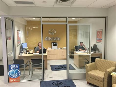 Allstate Office Hours by Allstate Waxahachie Tx Home Auto