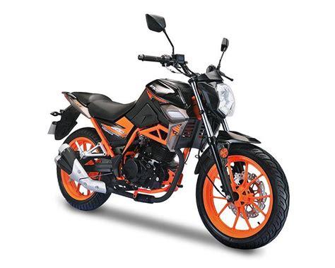 coppel motocicletas motocicleta vento nitrox 200 5358263 coppel