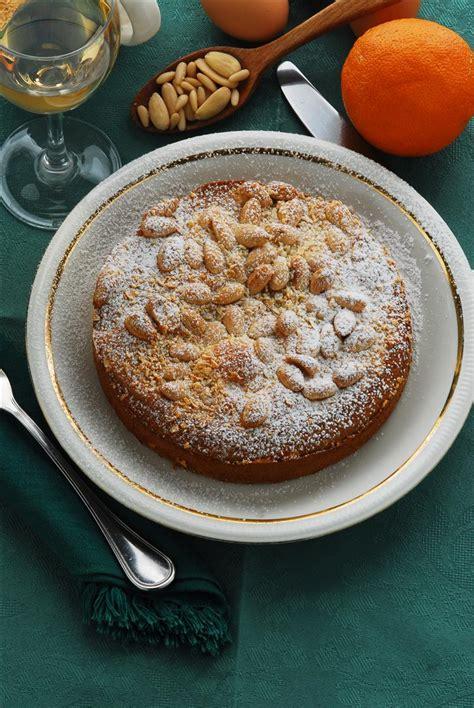 torta mantovana ricetta originale cucina mantovana junglekey it immagini 100