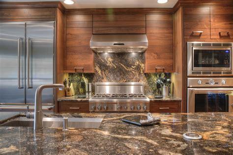 schist countertop cosmos schist countertops kitchen contemporary with