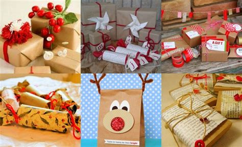 natale fai da te pacco doppio pacco e contropaccotto bioradar confezioni regalo fai da te natale 2014 come