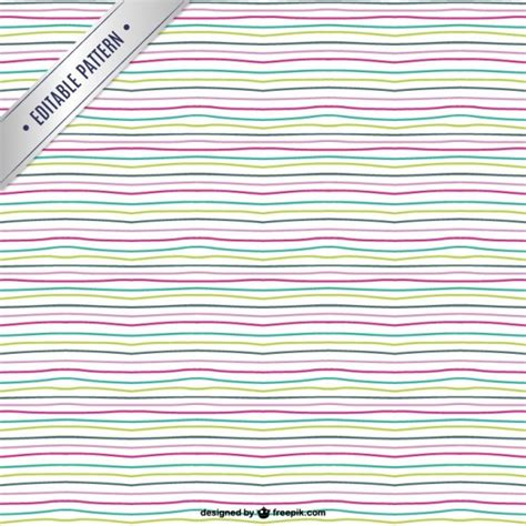 ai pattern stripe stripes vector pattern vector free download