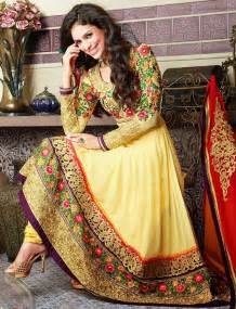 Pakistani mehndi dresses with price for girls