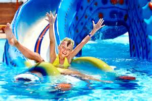 Great Wolf Rooms - best indoor water parks near new york city for families