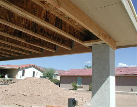 building an awning over a patio wood build wood awning pdf plans