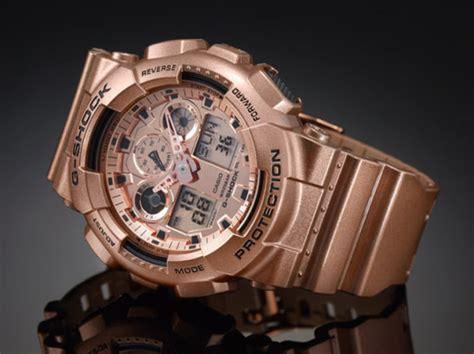 G Shock Casio Edisi Special Dw5600 Ungu Jam Tangan Pria Anak til beda dengan jam tangan g shock terbaru ganlob