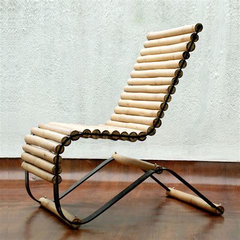 swinging chairs studio allternatives swinging chairs