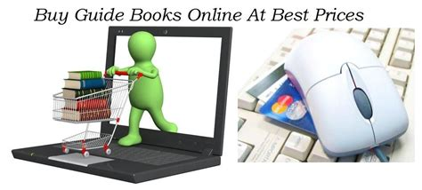 the best of online shopping the prices guide to fast and onlyschoolbooks offers revised english guide books online