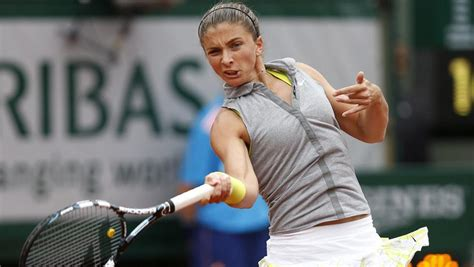 tenis femenino wta otros deportes p 225 g 2 foro f c