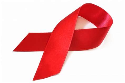 bulgaria marks global aids day novinite.com sofia news