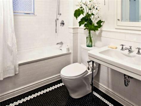Exceptionnel Vanite De Salle De Bain Pas Cher #6: reno-salle-de-bain-a-petit-prix-2.jpg