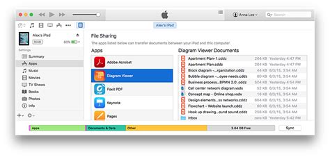 open visio on mac open visio on conceptdraw helpdesk open visio on