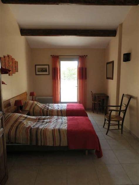 chambres d hotes drome chambre d h 244 tes l anderouze 224 montsegur sur lauzon en