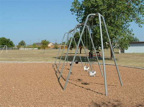playground with swings saginaw tx photo gallery