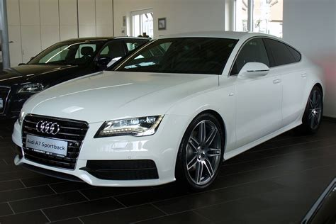 K Hlboxen F Rs Auto by File Audi A7 Sportback 3 0 Tdi Quattro S Tronic Ibiswei 223