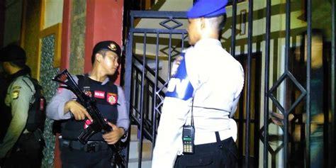 Ac Portable Di Makassar dua korban ledakan indekos di makassar bernama ac dan hn