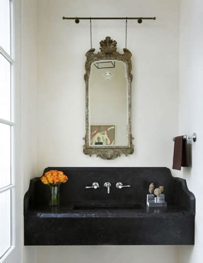 Garageband Xo Tour Hanging A Bathroom Mirror 28 Images Bathroom Mirrors