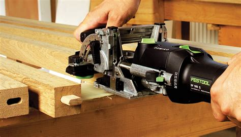 domino cutters woodworking festool domino joiner