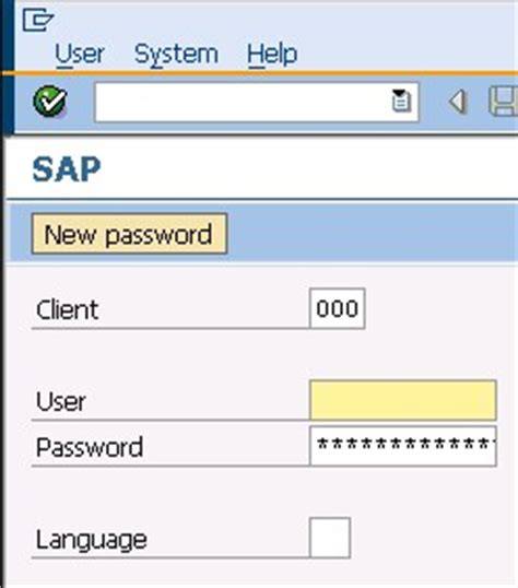 sap jca tutorial how to connect sap with jabaco via jco java connector