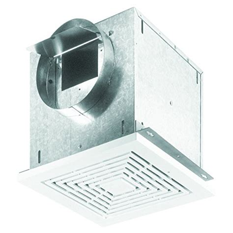 vertical discharge exhaust fan with light compare price to bathroom exhaust fan vertical tragerlaw biz