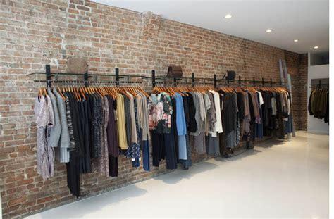 design house uk ltd clothing limited budget small boutique interior design idea home