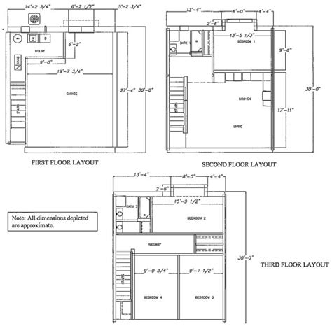 udel housing floor plans udel housing floor plans ud residence housing explore