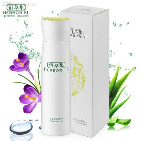 wholesale herborist shu ying acne toner 200ml moisturizing