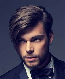 mens hair cut style mens medium hair 2015 mens hairstyles 2017