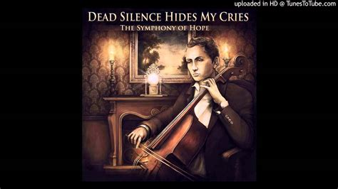 dead silence 214 l 252 dead silence hides my cries quot let me in quot w lyrics hd