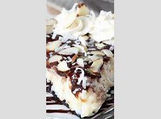 25+ best ideas about Almond joy cake on Pinterest | Almond ... Impossible Chocolate Coconut Pie Recipe