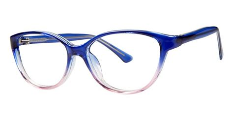 modern optical compliment eyeglasses modern optical