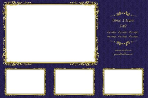 photo booth print templates booth xperia