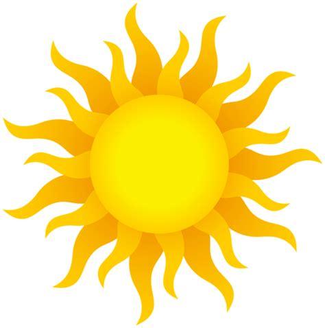 sun clipart sun clipart png transparent great free clipart