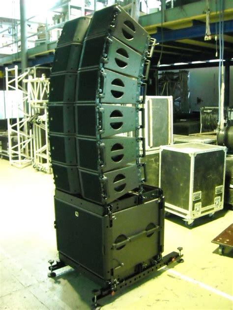 dosc  kara package   acoustics item