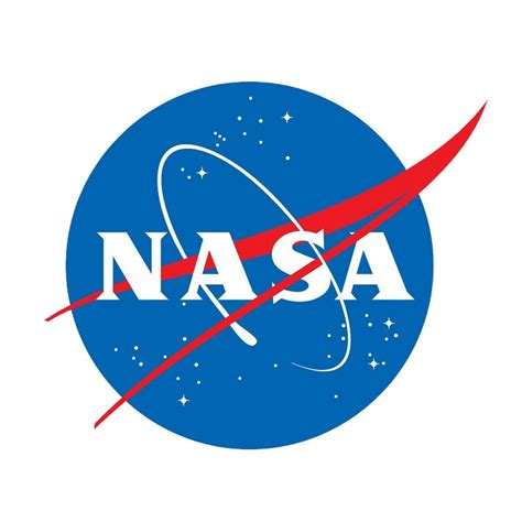 Nasa Search Nasa