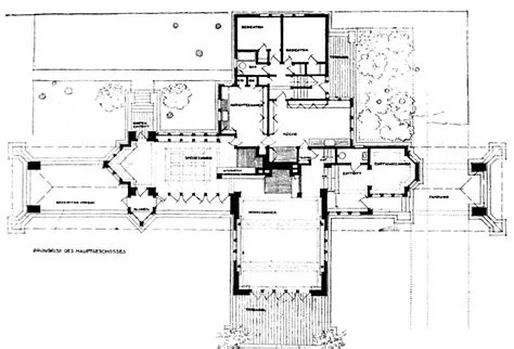 frank lloyd wright house designs baby nursery frank lloyd wright home plans frank lloyd