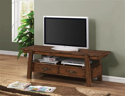 cheap television stands and cabinets wood tv stand low pdf woodworking