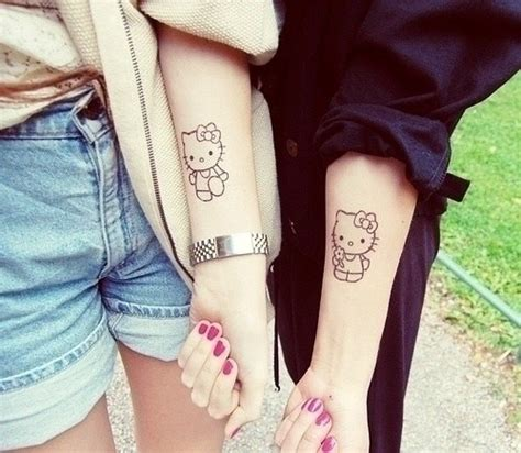 couple tattoo ideas buzzfeed 74 matching tattoo ideas to share with someone you love