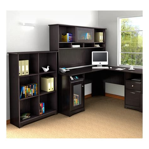 executive desk and hutch set executive desk sets for home office executive desk with