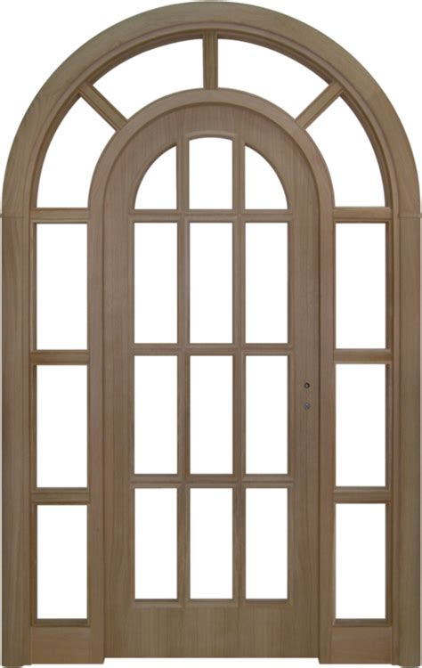 archi per interni porte ad arco per interni dj31 187 regardsdefemmes