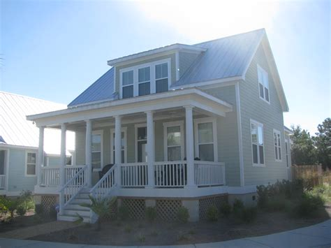 coast cottages coastal neighborhoods carolina beach nc cottages at