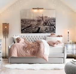 Daybed Guest Room Ideas 17 Best Ideas About White Daybed On Box Room