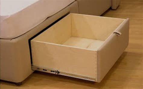 under bed storage frame queen bed storage platform queen bed under bed storage