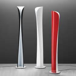 Artemide cadmo floor lamp modern floor lamps by