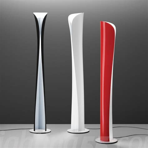 Floor Lights Artemide Cadmo Floor L Modern Floor Ls By