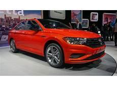 2018 Honda Valkyrie