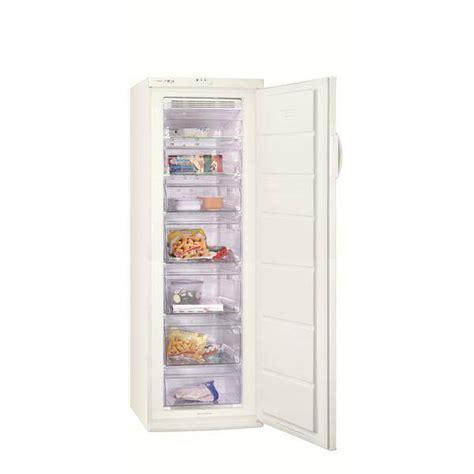 congelateur armoire faure cong 233 lateur armoire no faure ffu727fw privanet35
